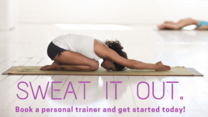 Private hot yoga sessions are OPEN!